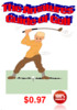 Thumbnail Tha Amatures Guide of Golf