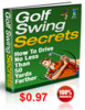Thumbnail Golf Swing Secrets