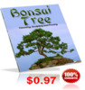Thumbnail Bonsai Tree