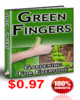 Thumbnail Green Fingers