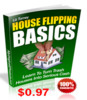 Thumbnail House Flipping Basics