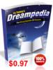 Thumbnail Dreampedia
